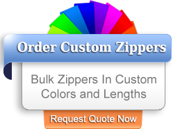 Custom Color Chart
