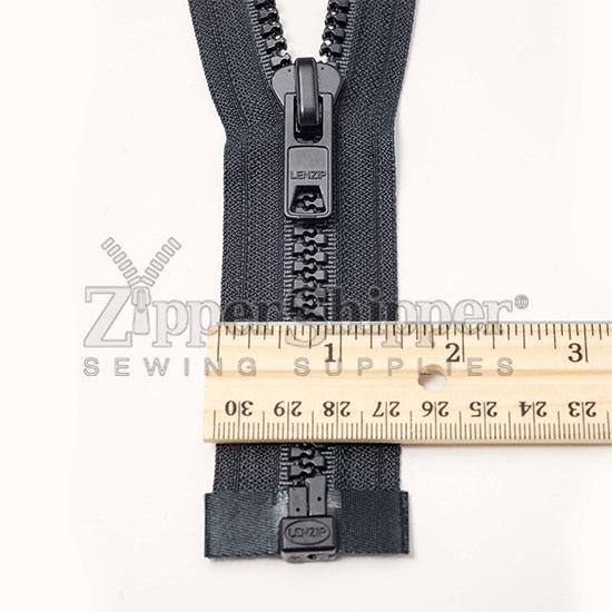 Set A Packung Mit 200 St/ücke SS Grade 304 Edelstahl M3 selbstschneidende Schrauben Kits Kontermutter Holzgewinde Nagelschraube Sets