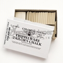 Trippelware Tailors Chalk