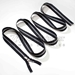 #10 Aluminum Extra-Long Heavy Duty Separating (Tent /Sleeping Bag) Zipper