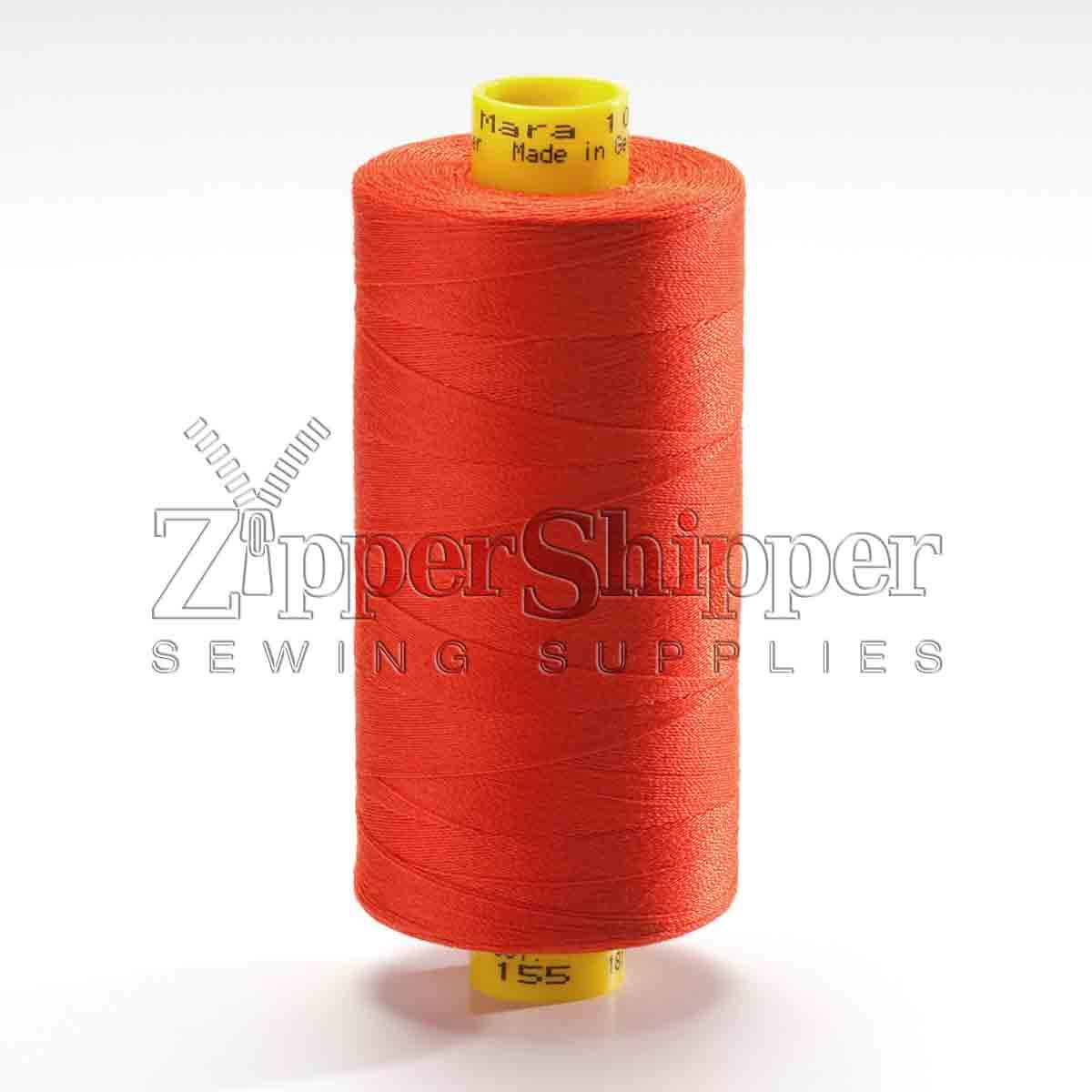 gutermann mara thread 1094 yards - Gutermann Thread Color Chart