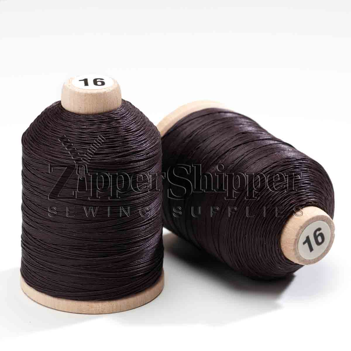 Button Sewing Thread