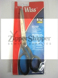 Wiss Scissors Shears 8 In